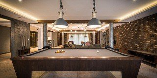 Experienced pool table movers in Frederick content img4