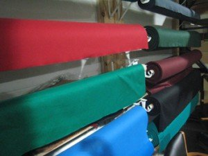 Pool-table-refelting-in-high-quality-pool-table-felt-in-Frederick-img3