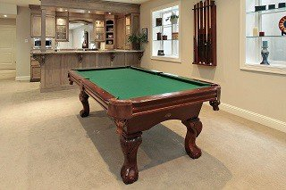 Pool table service professionals in Frederick img2